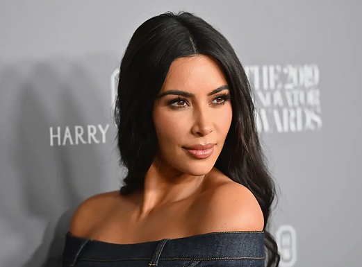 "Kim Kardashian is a billionaire, ""Not bad for a girl with no talent"""