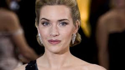 Kate Winslet Said British Media Bullied Her After The Release Of Titanic