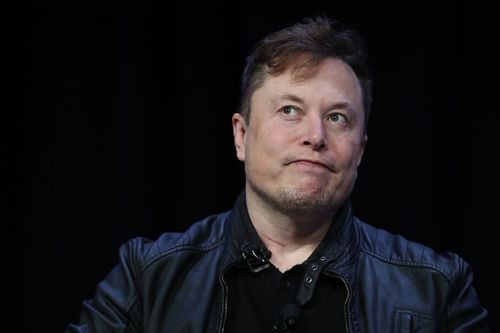 Cast members of SNL not looking forward to Elon Musk hosting the show