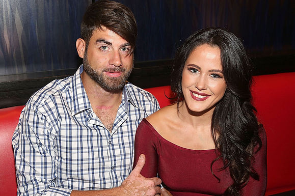 """Jenelle Evans Said, """"I Quit Drinking, Dude Except Beer"""""""