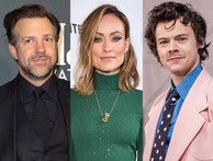 Jason Sudeikis heartbroken after Olivia Wilde and Harry Styles relationship