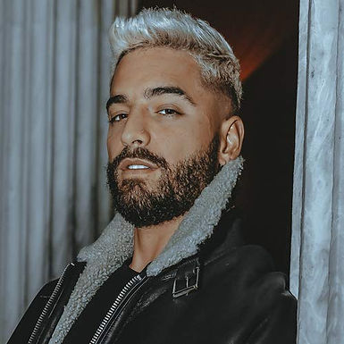 These rumors about Maluma that were not just rumors