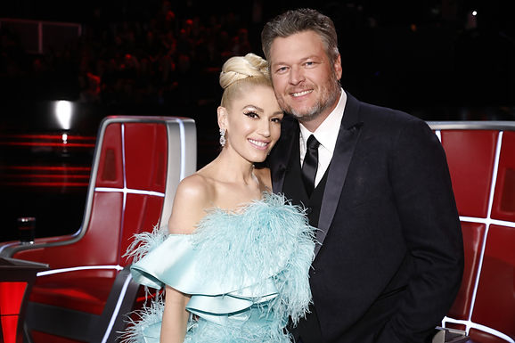 """Blake Shelton is labelled """"insensitive"""" and """"tone deaf"""" over new song 'Minimum Wage'"""