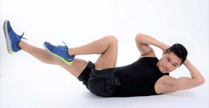 Best exercise plan to help you lose weight