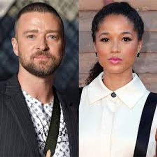 Alisha Wainwright talks about how she feels about Justin Timberlake