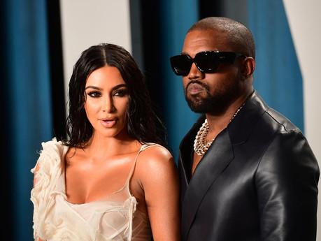Kim Kardashian-Kanye West Divorce Has This Much Money Is At Stake 😱🤯
