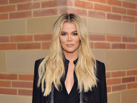 Do we know Khloe Kardashian's father already or should we expect Kris Jenner to bring it up again?