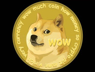 Will Dogecoin hit $1?