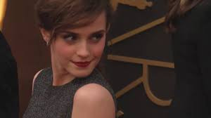 Emma Watson Is NOT Retiring, Save The Tributes For Later