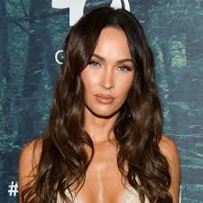 Megan Fox Had A Meltdown On Social Media Over A Post By Her Ex-Husband Brian Austin Green