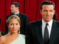 Fans are left wondering if Ben Affleck and J Lo could get back together after split with Rodrigues