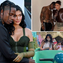 Kylie Jenner & Travis Scott may be back together two years after breakup devastated KUWTK fans