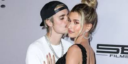 Hailey Bieber addresses rumors about Justin and Selena, being jealous and marriage at 21