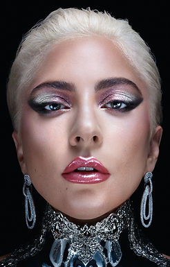 'One World: Together at Home' organiser Lady Gaga's Net Worth 2020