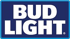 bud light 2.png