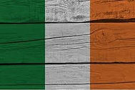 wood%20irish%20flag_edited.jpg