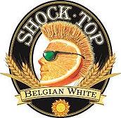 Shock top.jpg