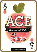 ace guava pic.jpg