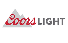 coors light 2.png