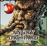 angry orchard.jpg
