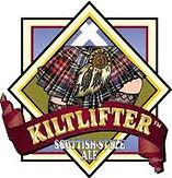 kiltlifter.jpg