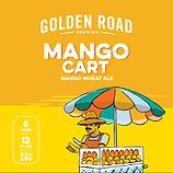 mango cart.png