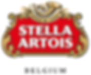 Stella_edited.png