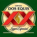 Dos xx Lager 1.jpg
