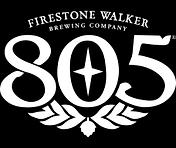 Firestone 805.png