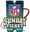 NFL_Sunday_Ticket_logo.jpg