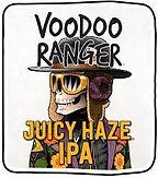 VOODOO RANGER JUICEY HAZE.jpg