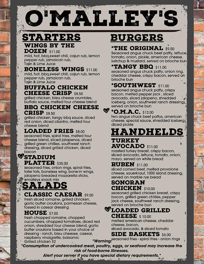 2020 menu (1).png