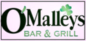 omalleys logo 1_edited.jpg