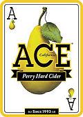 Ace Pear Cider.jpg
