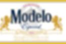 modelo espacial logo.png