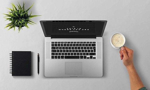 Nashville SEO Freelance Writer.jpg