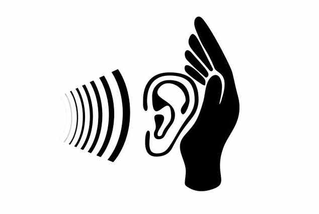 Hearing / Audiology Content Writing