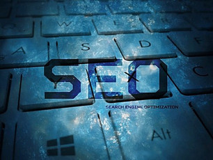 """Business Leader's Guide: """"What Am I Paying For?"""": Part 2- Content Marketing SEO Servic"""