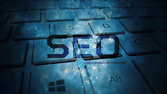 SEO Content Wirting Services