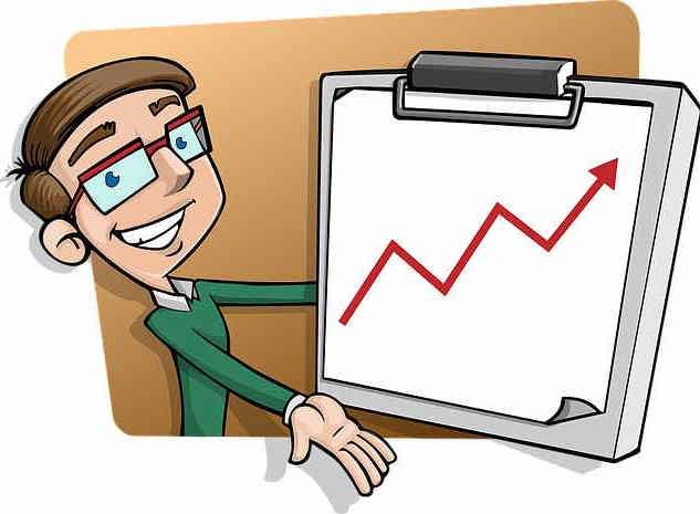 SEO & Marketing Content Writer