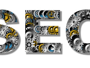 Where Can I get Affordable SEO Content Fast?