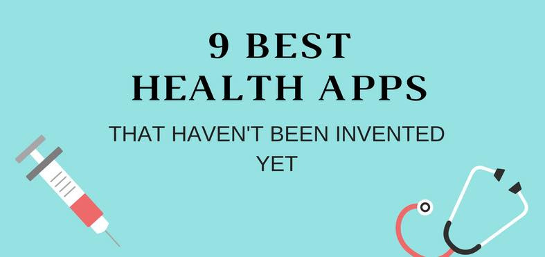 Best health Devices 2017