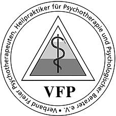 VFP Logo