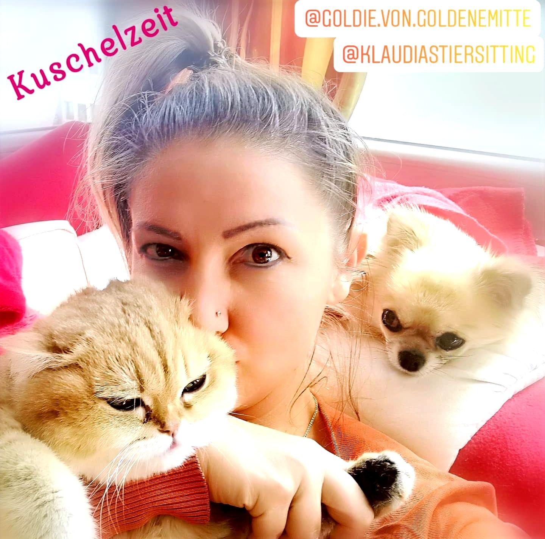 @KlaudiasTiersitting_-_Kleiner_Coaching_