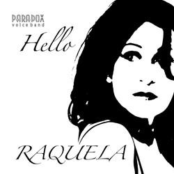 HELLO - PVB ft. RAQUELA