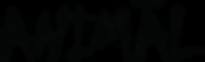 Animal Black Vector Logo PNG.png