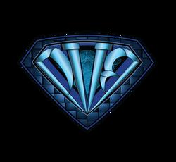 PVB-Superhero-Logo