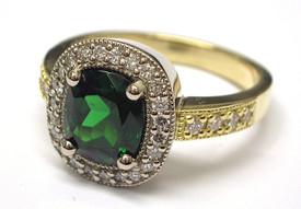 Green Tourmaline & Diamond Ring.jpg
