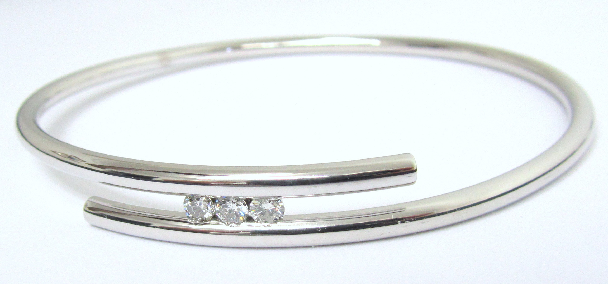 Diamond Set Bangle.jpg