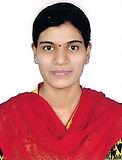 Ms. Vaishali Chandrashekhar Kulkarni